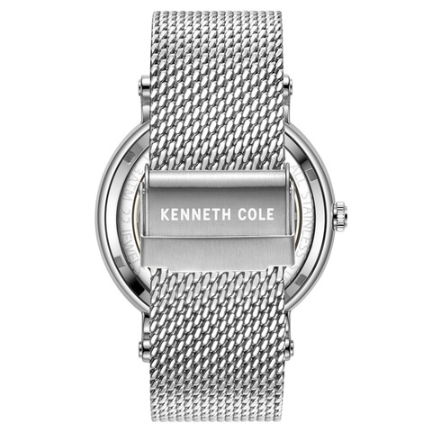 Kenneth Cole KC51093002