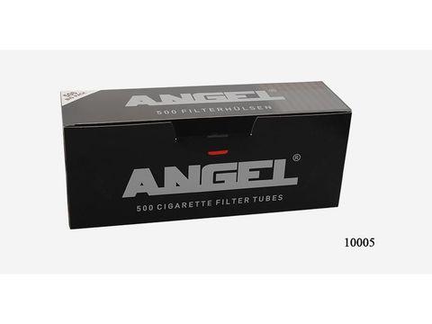 Гильзы для сигарет Angel 500 шт