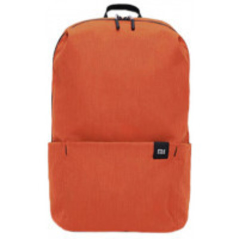 Рюкзак Xiaomi Mi Colorful Mini Backpack Bag (Orange)