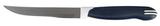Нож универсальный 93-KN-TA-5