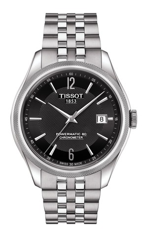Tissot T.108.408.11.057.00