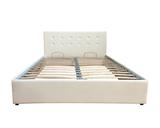 Афродита кровать 160х200 с ортопедическим основанием и ящиком для хранения