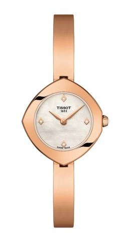 Tissot T.113.109.33.116.00