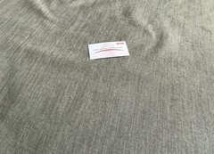 Рогожка Торрес 04 серый