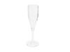 9456 FISSMAN Бокал для шампанского 210 мл,