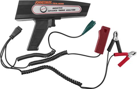 AR020006 Стробоскоп цифровой