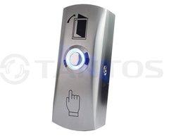 Кнопки выхода Tantos TS-CLICK light