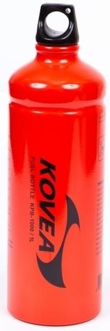 Фляга для топлива Kovea Fuel bottle 1,0 л