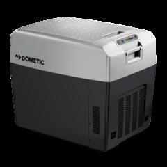Термоэлектрический автохолодильник Dometic Waeco TropiCool TCX-35 (33л.) 12/24/230В