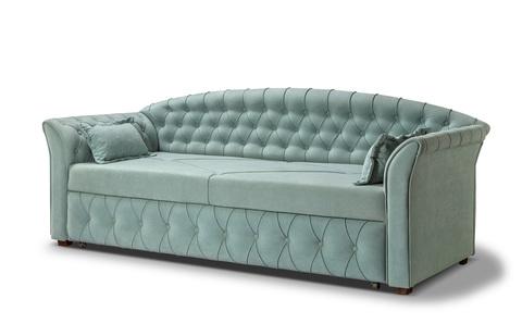 Кровать М2