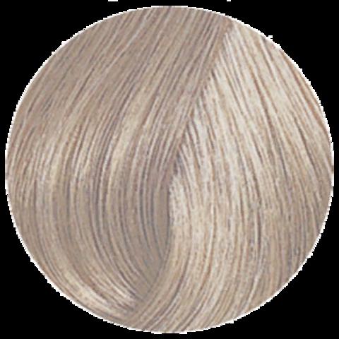 Wella Professional Color Touch 10/81 (Нежный ангел) - Тонирующая краска для волос
