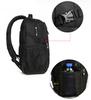 Рюкзак ASPEN SPORT AS-B36 Серый