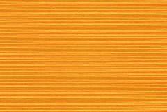 Жаккард Energy Galaxy 07 Orange (Энерджи Галакси Орандж)