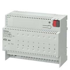 Siemens N262E01