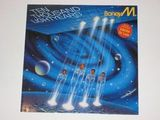 Boney M. / Ten Thousand Lightyears (LP)