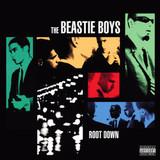 Beastie Boys / Root Down (12' Vinyl EP)