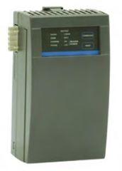 Schneider Electric RTD-DI-16