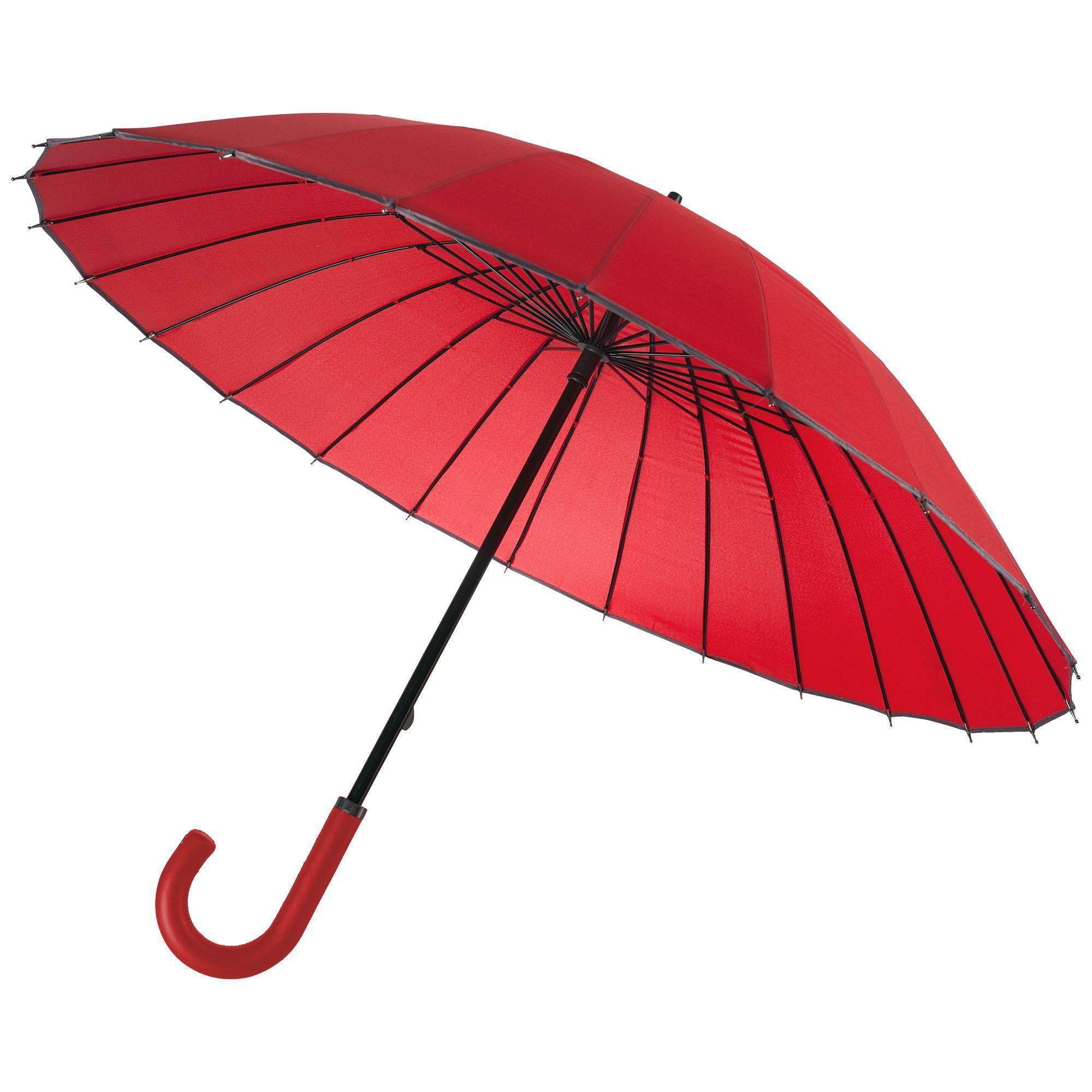 Зонт-трость Ella