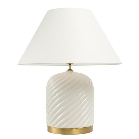 Настольная лампа Eichholtz 110908 Savona