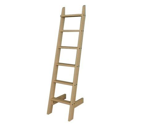Лестница Робин  Вуд