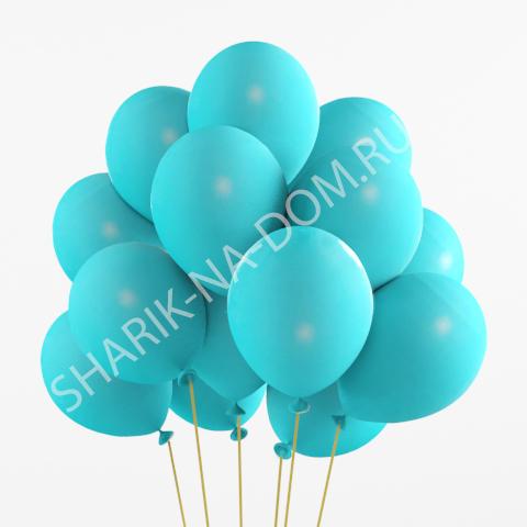 Шары с гелием Воздушные шары Тиффани Воздушные_шары_Тиффани.jpg