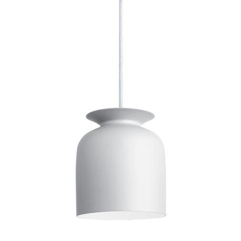 Подвесной светильник копия Ronde by Gubi S (белый)