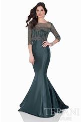 Terani Couture 1623M1862