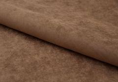 Микрофибра Furor plus cocoa brown (Фурор плюс какао браун)
