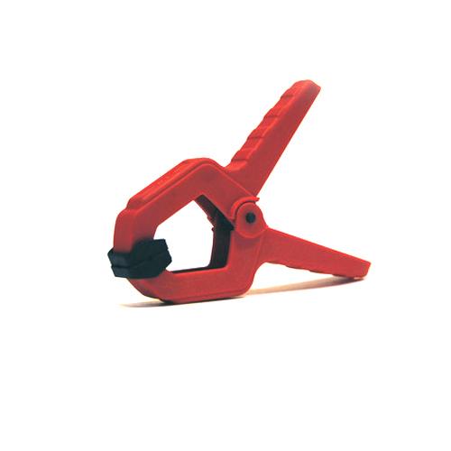 Инструменты Зажим пластиковый, 50 мм,набор 8 шт. Без_имени-36.jpg