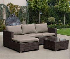 Комплект мебели Jambi