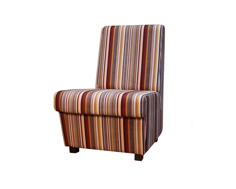 кресло Денвер-1000 расширенное