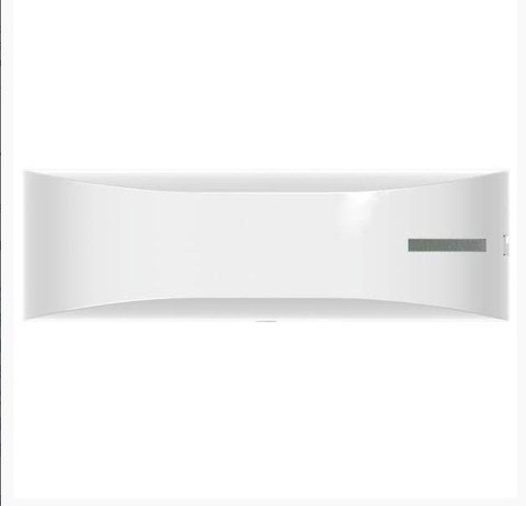 GSM сигнализация «Полюс GSM ПЦН», вариант 2