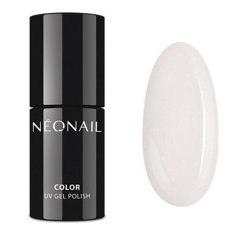 NeoNail Гель-лак 7.2 мл Bride's White 7751-7