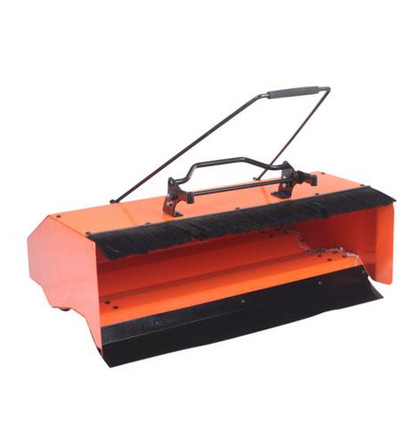 Контейнер для сбора мусора SC-100 для машины PATRIOT S 610P