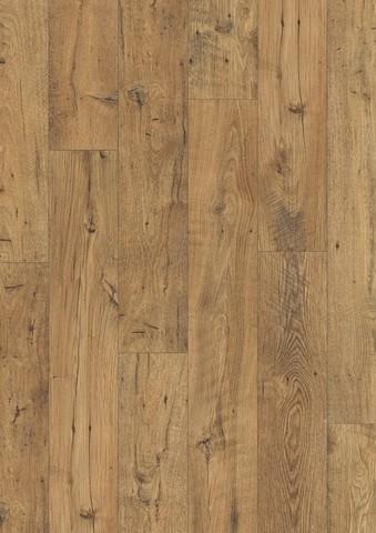 Reclaimed Chestnut natural | Ламинат QUICK-STEP UW1541