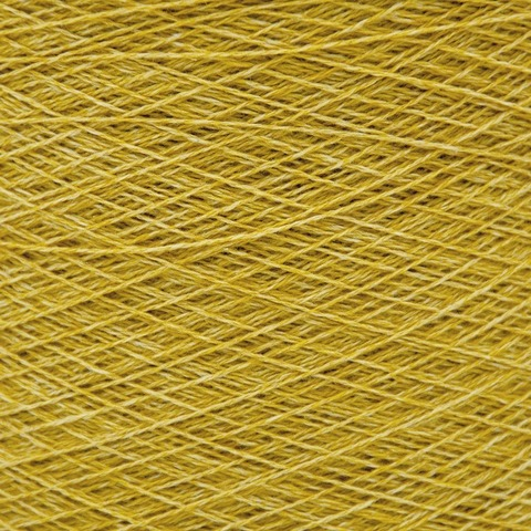 Knoll Yarns Coast - 127