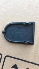 Заглушка б/у для грузовых автомобилей МАН ТГА. Оригинальные номера MAN - 81637450032.