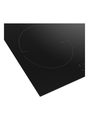 Встраиваемая индукционная панель Beko HII64200MT