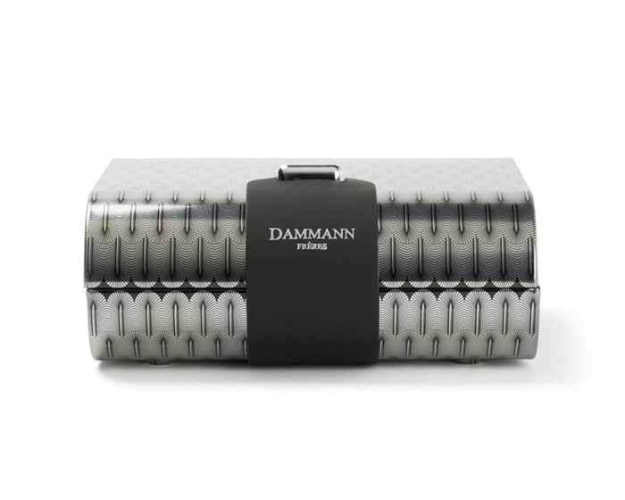 Набор чая Dammann Opera