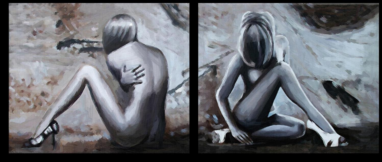 "Абстракция Модульная картина ""Соблазн"" М702.png"