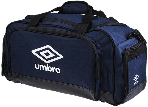 Сумка Umbro Medium Holdall 30474U
