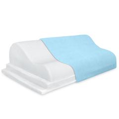 подушка для спины и шеи