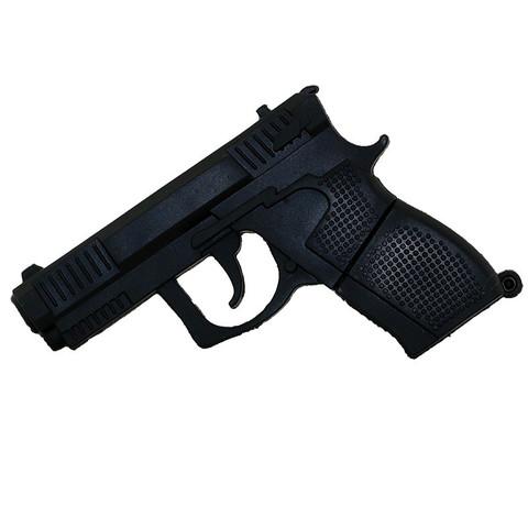 USB-флешка игрушечный Пистолет