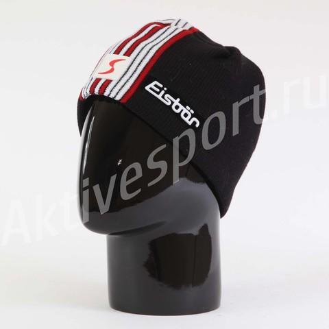 Картинка шапка Eisbar ingemar sp 909