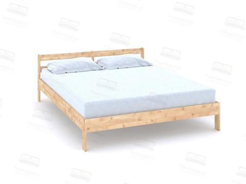 Кровать Райтон Оттава