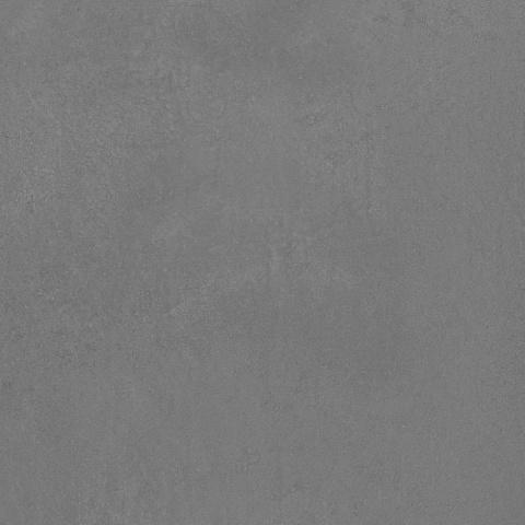 Керамогранит ESTIMA UNDERGROUND UN03 405x405 матовый