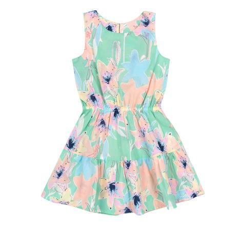 ПЛ277 Платье