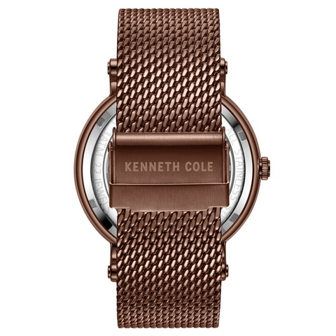Kenneth Cole KC51093003