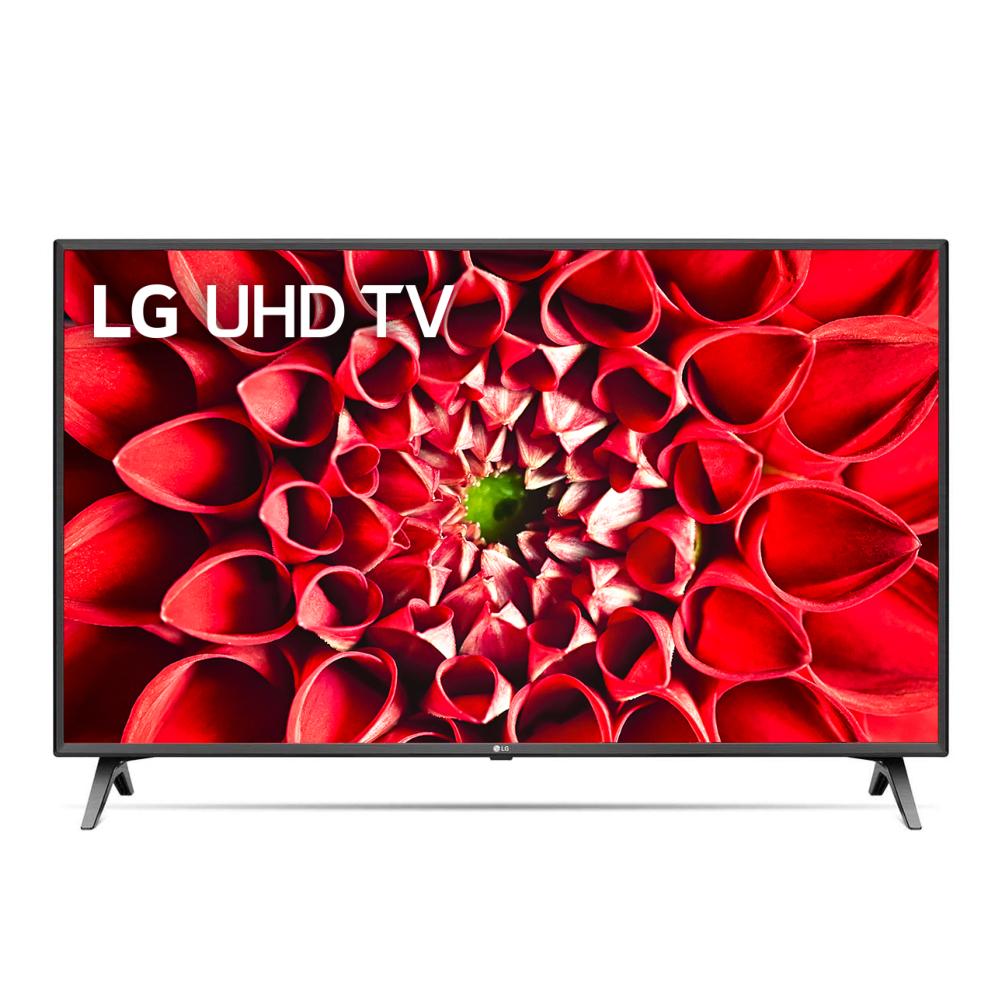 Ultra HD телевизор LG с технологией 4K Активный HDR 75 дюймов 75UN71006LC