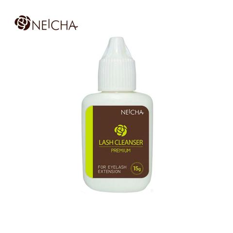 Обезжириватель NEICHA Premium 15мл